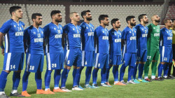 الأسباني كاراسكو يختار تشكيلة المنتخب الكويتي لودية أسود الرافدين