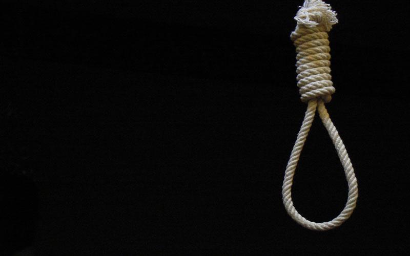 الإعدام شنقا لأربعة إرهابيين اشتركوا بتفجير في العراق
