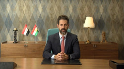 Qubad Talabani heads to Baghdad to resume the negotiations
