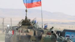 دعوة أمريكية لترك مصير كورد سوريا بيد روسيا وتركيا