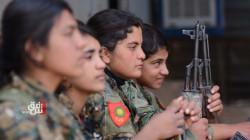 """الإدارة الذاتية تستذكر """"ملحمة كوباني"""" برسائل لتركيا والتحالف الدولي يغرد بالكوردية"""