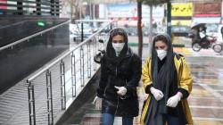 إيران تعلن قرب اطلاق لقاح كورونا بعد نجاح التجارب على متطوعين