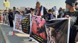 """منصب وترليون دينار.. صراع سياسي """"خفي"""" يخلّف دماء في الناصرية"""
