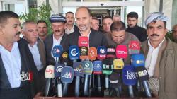 فلاحو كوردستان يوجهون نداءً للرئاسات الثلاث العراقية: مستحقاتنا المالية تسيست