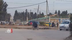 القامشلي.. الاسايش تضيّق الخناق على قوات الأسد