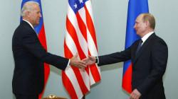 دعوة بايدن لعقد قمة مع بوتين ما تزال قائمة