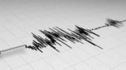 A 3.3-magnitude earthquake hits Duhok