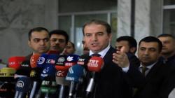"Kurdistan Parliament condemns two Iranian movies that ""damage"" Iranian-Kurdish relations"