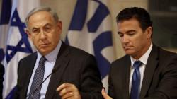 دولة عربية أخرى تنضم لنادي التطبيع مع إسرائيل
