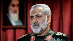 """المتحدث باسم القوات الإيرانية يهدد بـ""""إبادة تل أبيب وحيفا"""" لو ارتكبت إسرائيل خطأ ضد بلاده"""