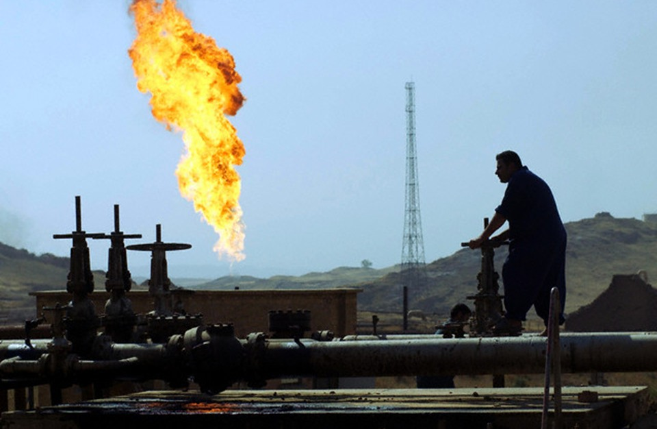 LITASCO funds raising the capacity of Nasiriyah oilfield to 200,000 bpd