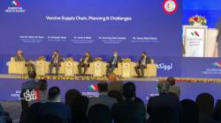 كوردستان تحدد اتجاهين للحصول على لقاح فيروس كورونا