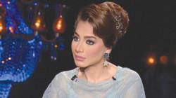 """مذيعة مصرية تعلن إصابتها بشلل عضلي في الفك بسبب """"حقنة فيلر"""""""