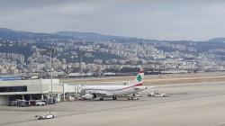 لبنان يعتقل 6 عراقيين حاولوا السفر لأوروبا بطائرة خاصة وتقديم لجوء سياسي