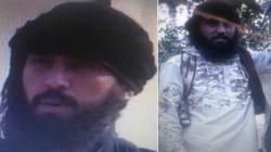 """شفق نيوز تنشر تفاصيل مثيرة عن """"والي داعش"""" في العراق ومصير زوجاته الثلاث"""