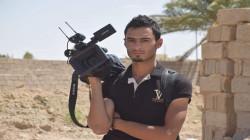"""الأنبار.. """"مُخبر"""" يُذيق صحفياً مرارة التعذيب في عين الأسد"""