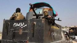 نجاة قيادي في سرايا الصدر من محاولة اغتيال جنوبي العراق