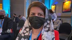 الصحة العالمية تكشف خطتها لتطعيم سكان كوردستان ضد فيروس كورونا
