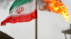 إيران تعوّل على الحقول النفطية المشتركة مع العراق في زيادة إنتاجها