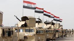 العراق في المرتبة الثامنة عربيا من حيث الإنفاق العسكري السنوي