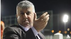 عبد الخالق مسعود يحذر من عدم اقامة انتخابات اتحاد الكرة وفق نظام 2017