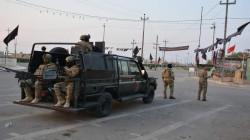 إصابة اثنين بجروح بنزاع عشائري جديد في مدينة الصدر شرقي بغداد