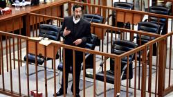 نائب يكشف عن أرقام هائلة للأموال التي هربها نظام صدام