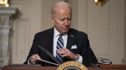 إدارة بايدن تلغي قرار ترامب بإعادة فرض جميع العقوبات على إيران