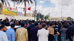 القضاء يطلق سراح ناشط متهم بالاعتداء على مقر الحزب الشيوعي في ذي قار