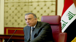 Iraq to support Lebanon in its difficult situation