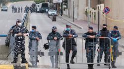 جريمة تهز لبنان.. قتل زوجة خاله ثم اغتصبها