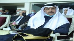 الكويت تعلن دعماً مطلقاً لملف استضافة العراق لخليجي 25