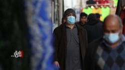 الكشف عن طريقة تتبع العراق لسلالة كورونا الجديدة
