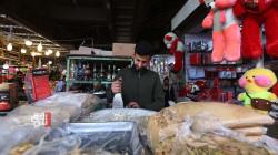 """لتخفيف الألم.. العراق يصبر لمنفعة اقتصادية """"بعد خسارة الكثير"""""""