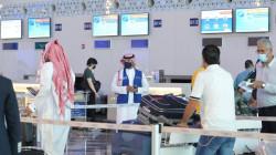 السعودية تعيد فرض قيود كورونا
