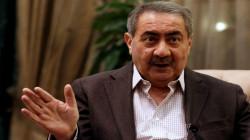 زيباري: لا يحق للبرلمان العراقي التلاعب بالموازنة وتغييرها
