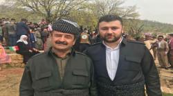 انتحار والد نائب في البرلمان العراقي