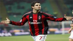 مليون دولار ومسبح في الديوانية.. البرازيلي باتو يكشف شروطه للعب في الدوري العراقي