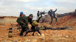 Tens killed and injured in Regime-ISIS clashes on multiple Frontlines in Syria