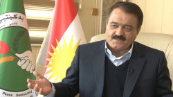 The son of a PUK leader causes an armed clash in Al-Sulaymaniyah