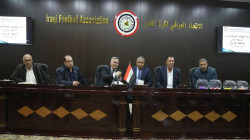 قطر ترسل خبيرين اجنبيين لدعم المراكز التخصصية لكرة القدم في العراق
