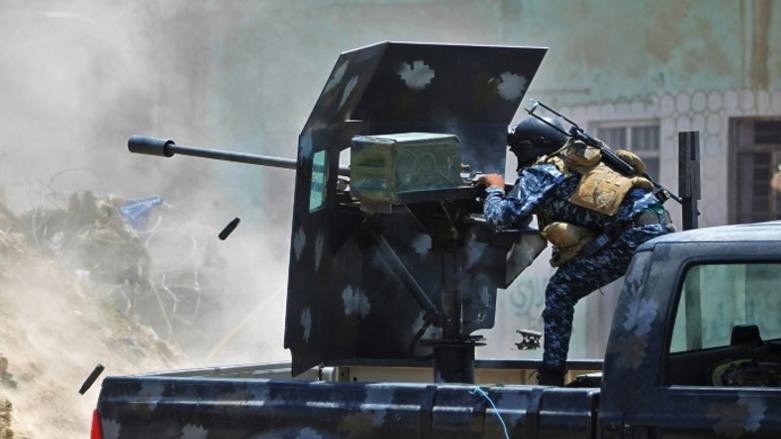 سقوط ستة جرحى في هجوم ثان لداعش في كركوك