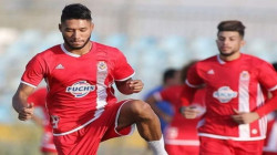 تعرّف على الانتقالات الشتوية للأندية العراقية في دوري الكرة الممتاز