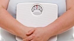 """دراسة تتوصل لفائدة """"غير متوقعة"""" لزيادة الوزن"""