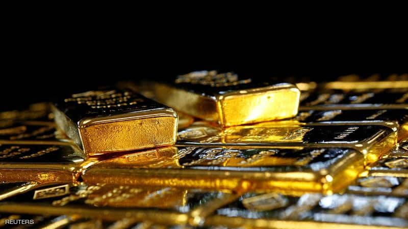 PRECIOUS-Gold gains as rising virus cases, pullback in U.S. yields lift demand
