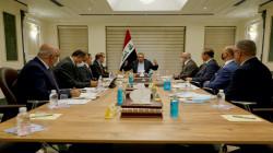 """الكاظمي يحدد المسار """"الأمثل"""" لاقتصاد عراقي مستدام"""