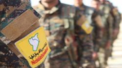 """""""الأسايش"""" تقبض على 14 داعشياً في شمال شرقي سوريا"""