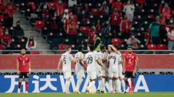 بايرن يعبر الأهلى إلى نهائي كأس العالم للأندية