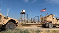 البنتاغون: حماية آبار النفط في سوريا لم تعد مسؤولية أمريكا