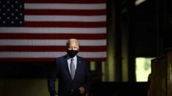 الخارجية الأميركية تحذر إيران: لصبرنا حدود